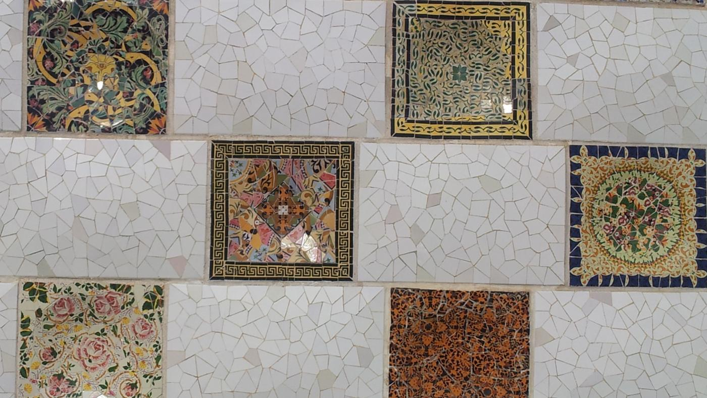 What Tools Are Needed for Removing Ceramic Tiles?