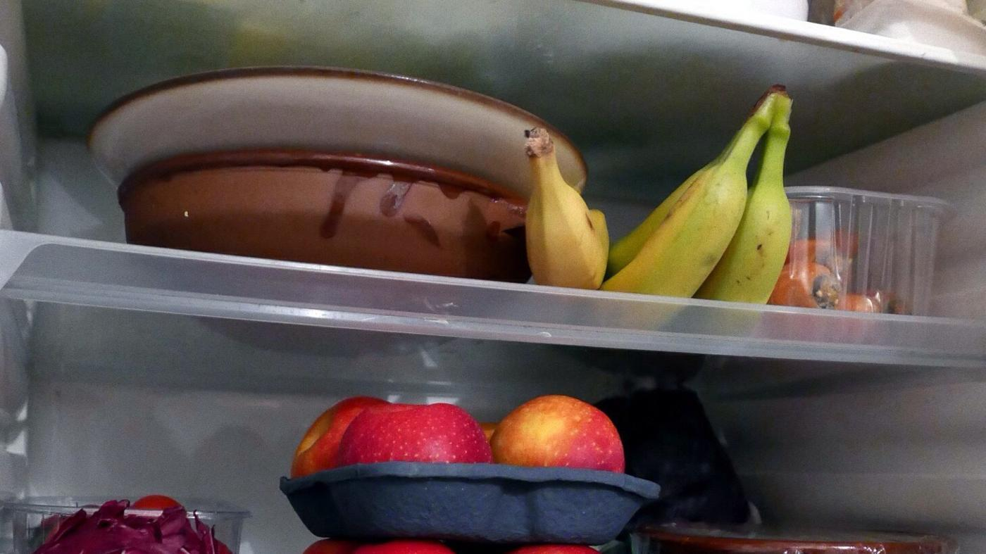 What Are the Top Five Brands of Refrigerators?