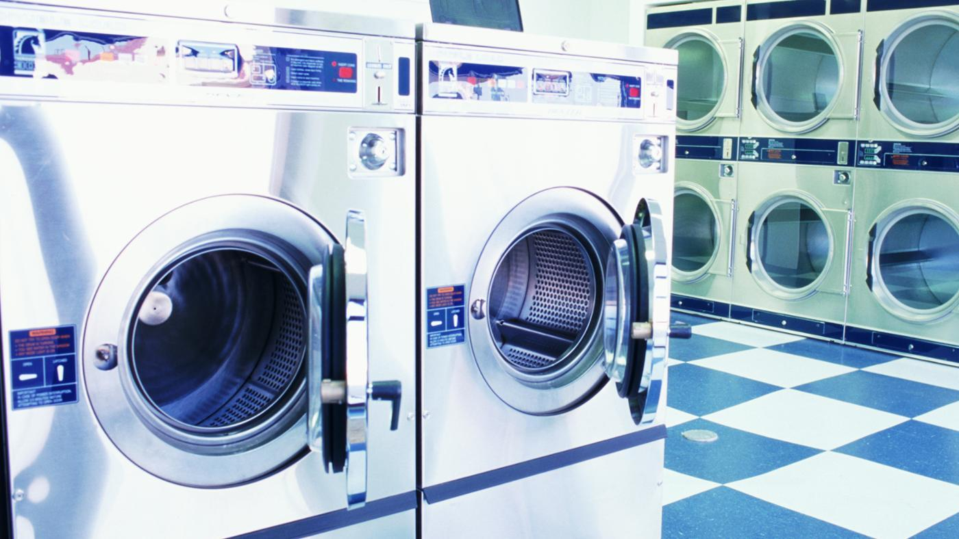 How Do You Troubleshoot a Clothes Dryer?