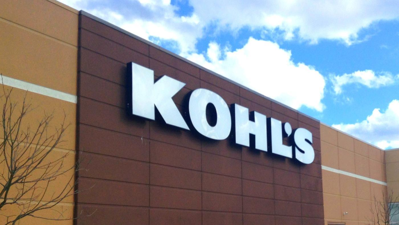 What Are the Typical Hours of Operation for a Kohl's Location?