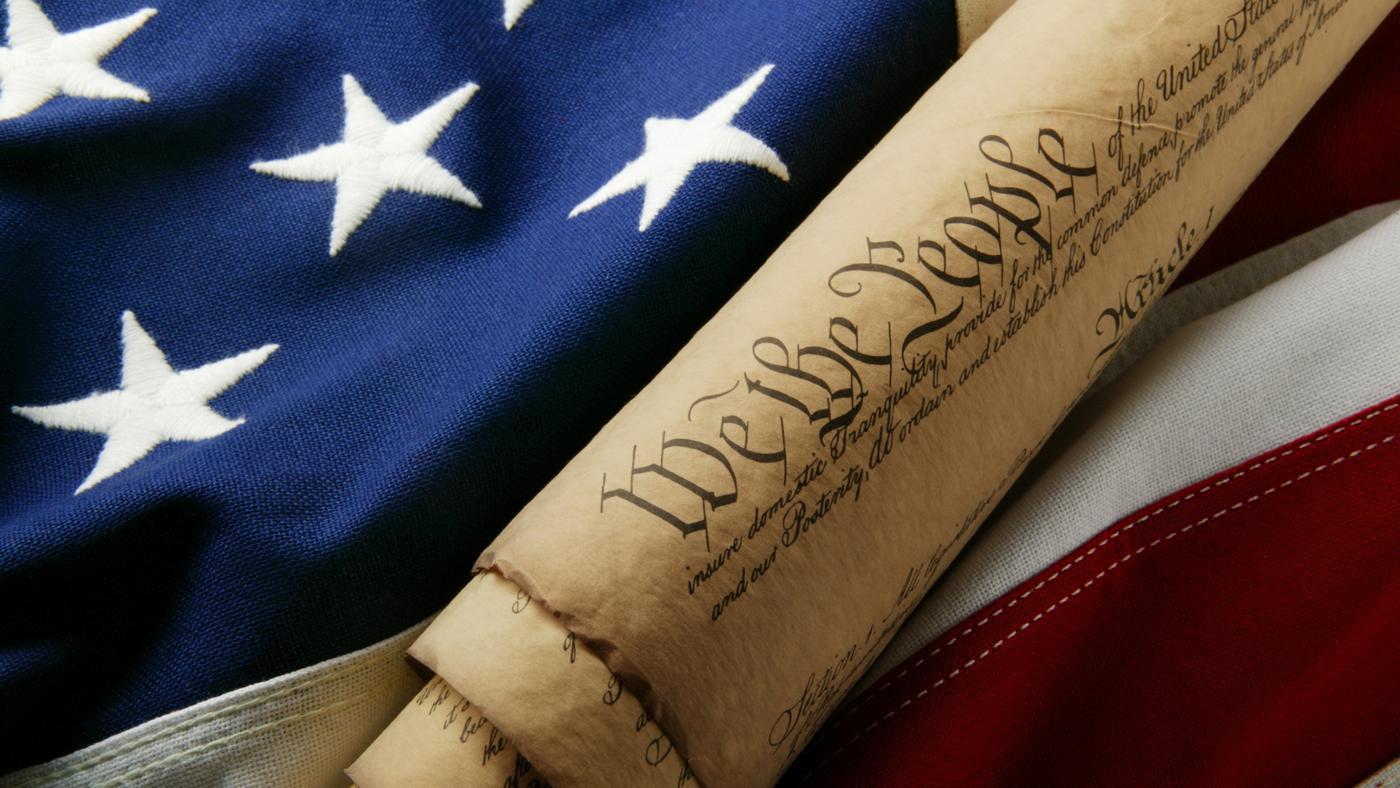 Why Has the U.S. Constitution Lasted Over 200 Years?