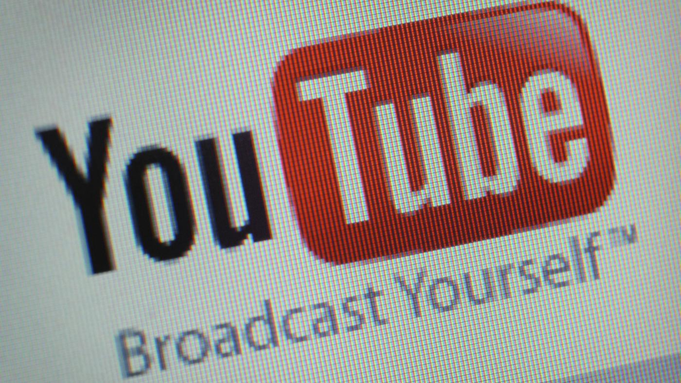 How Do You Unblock YouTube?