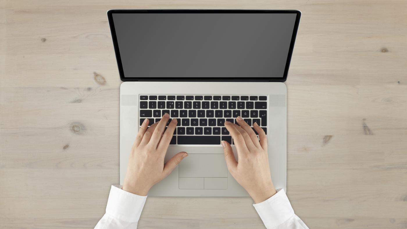 How Do You Uninstall Internet Explorer?