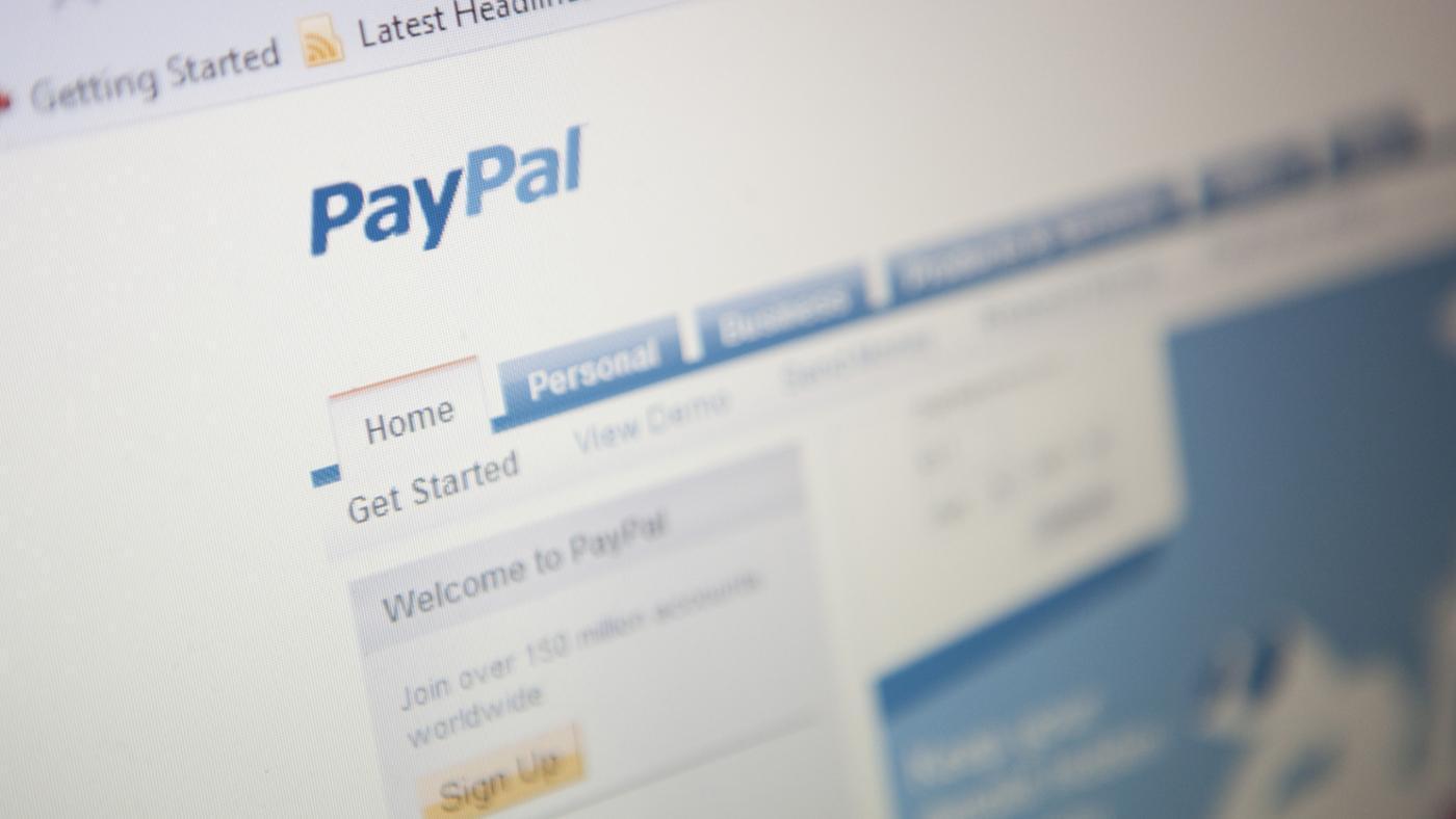How Do I Use PayPal?