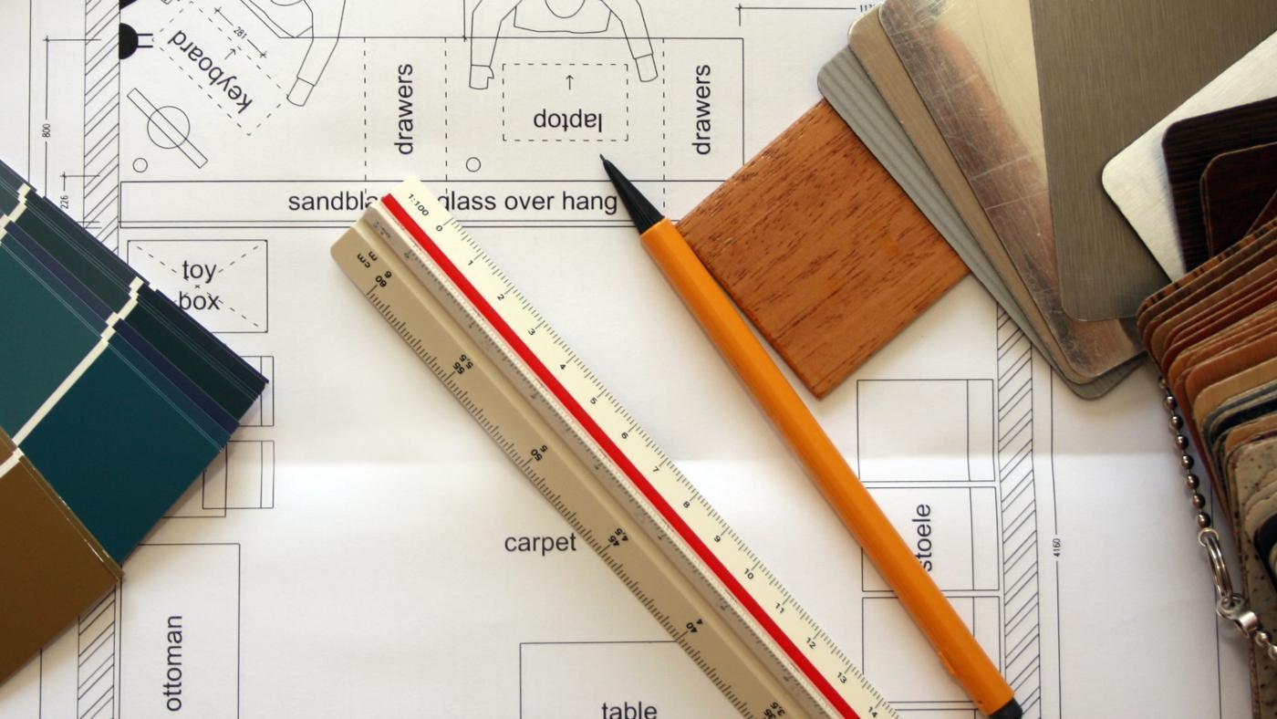 How Do I Use a Scale Ruler?