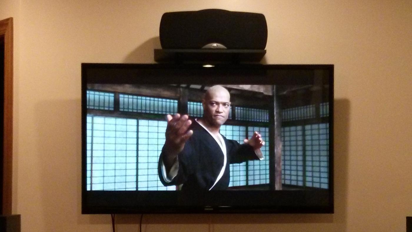 How Do Vizio TVs Compare to Samsung TVs?