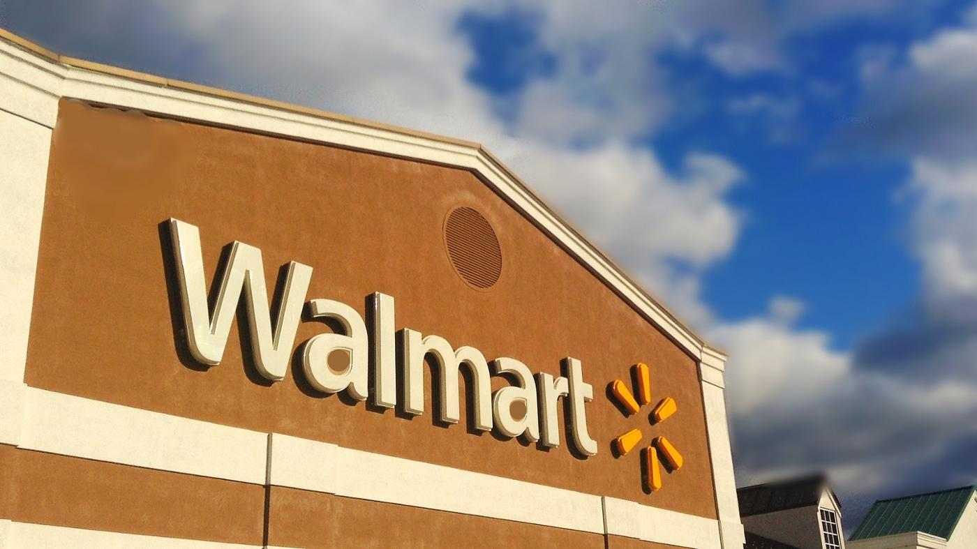 When Will Wal-Mart Release Its 2015 Black Friday Specials?