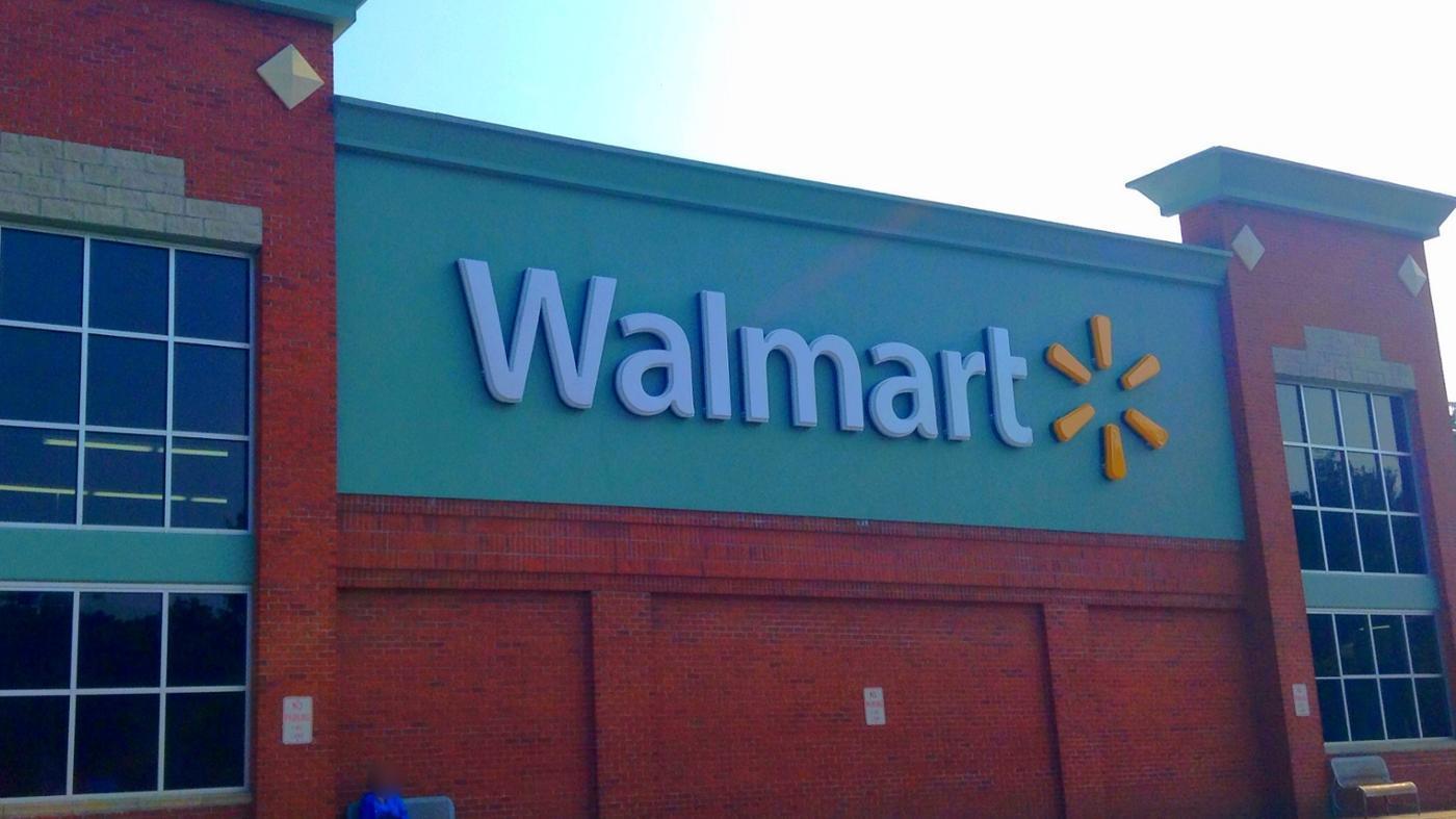 Does Walmart Cash Money Orders?