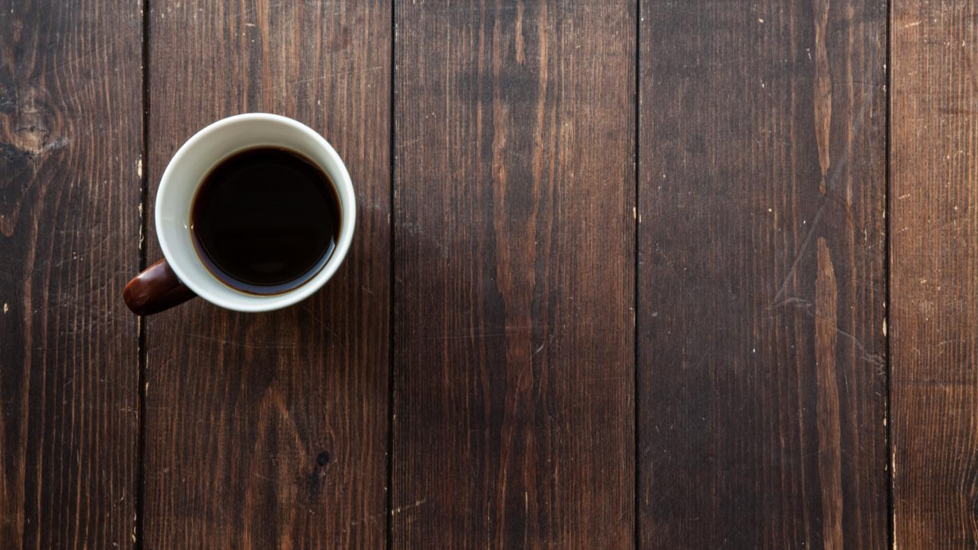 Is Watering Plants With Coffee Effective?