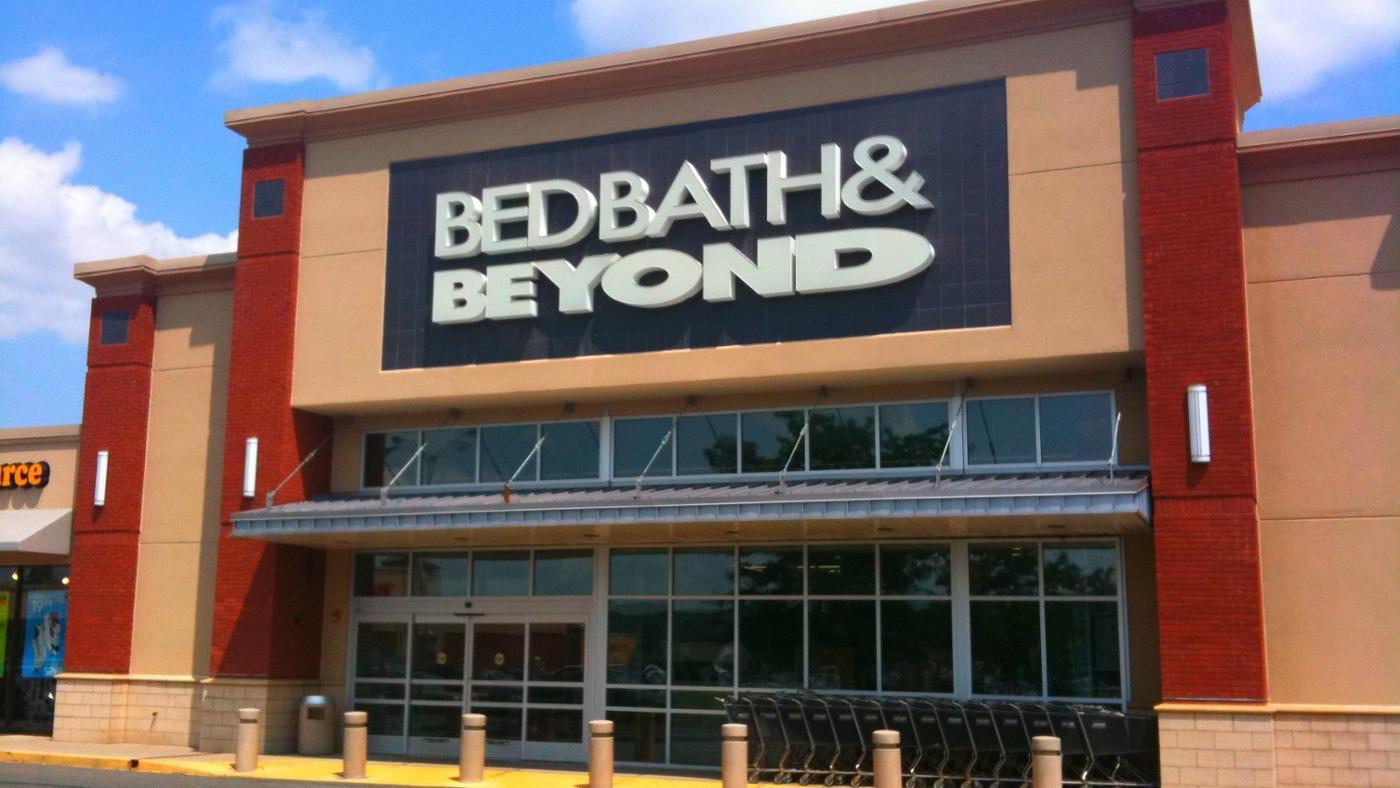 Will the Wayfair Promo Codes Work at Bed Bath and Beyond?