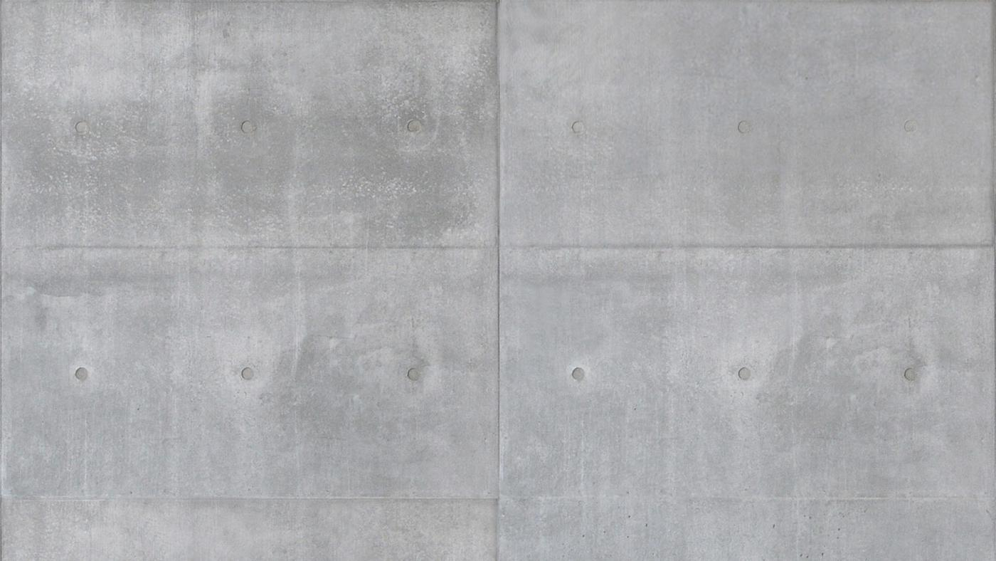 What Is the Weight of One Cubic Yard of Concrete?