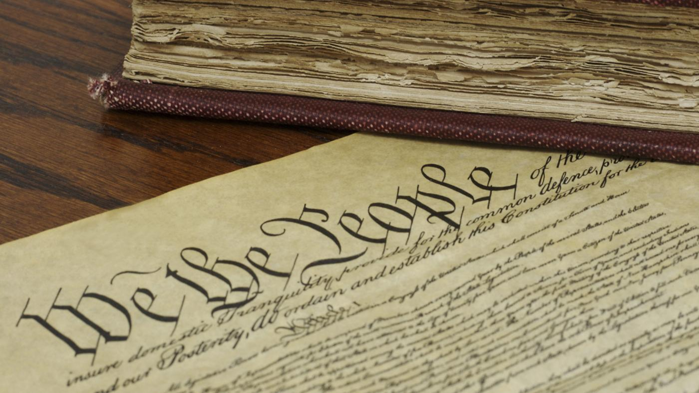 What Are Some of the Well-Known Amendments to the U.S. Constitution?