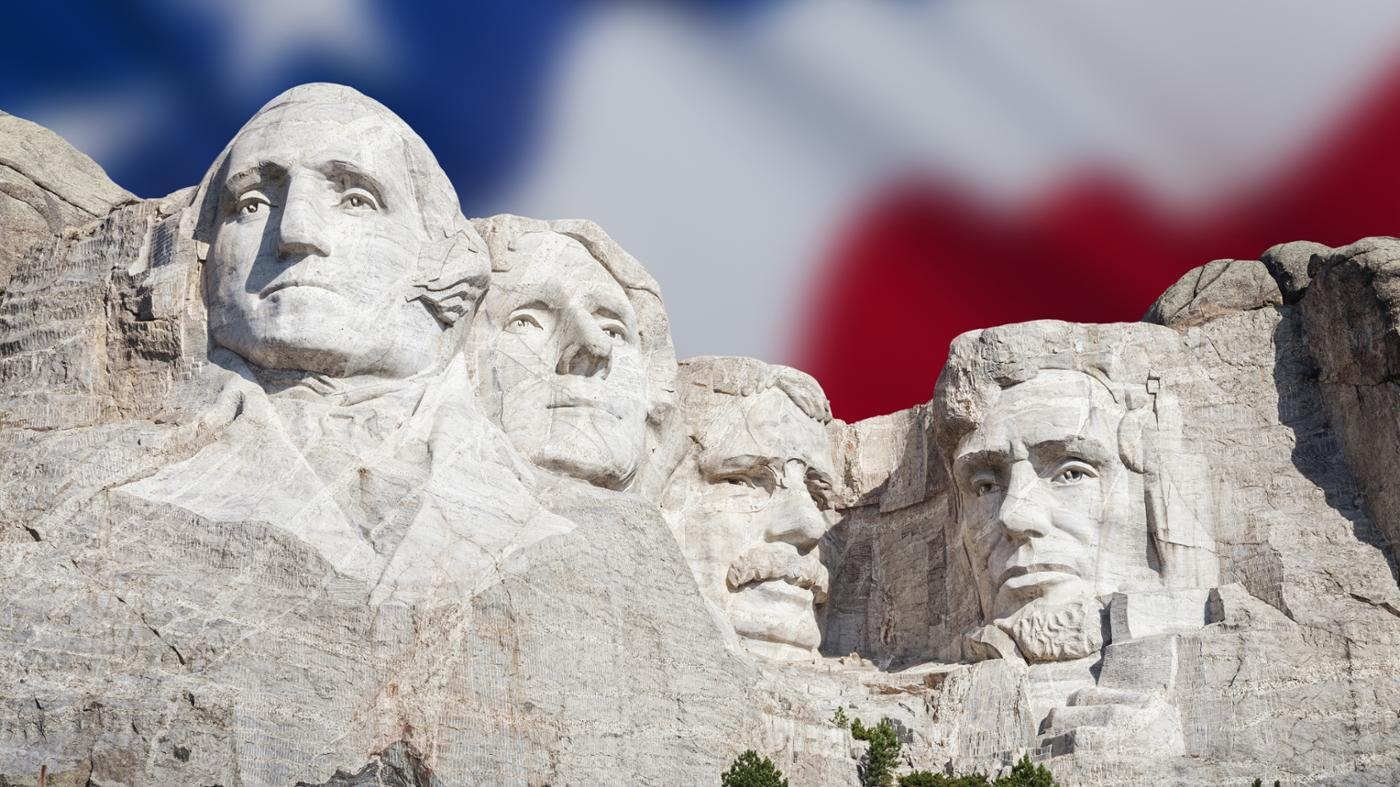 Who Were Some of the Most Notable Presidents of the United States?