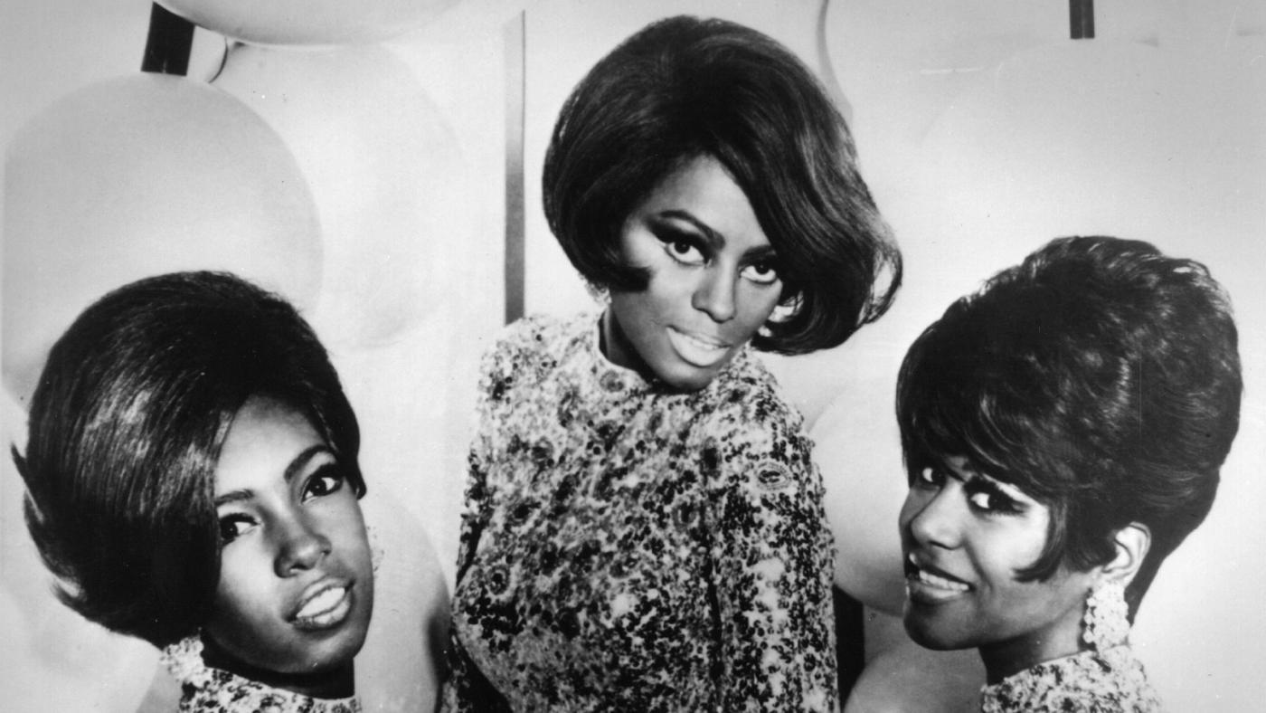 What Were Popular Hairstyles in the 1960s?