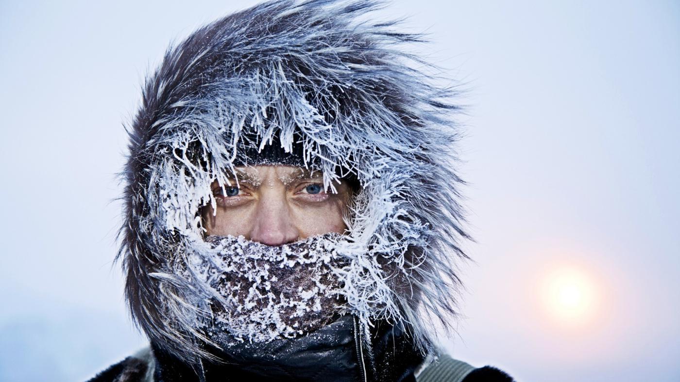 What Factors Affect the Temperature?