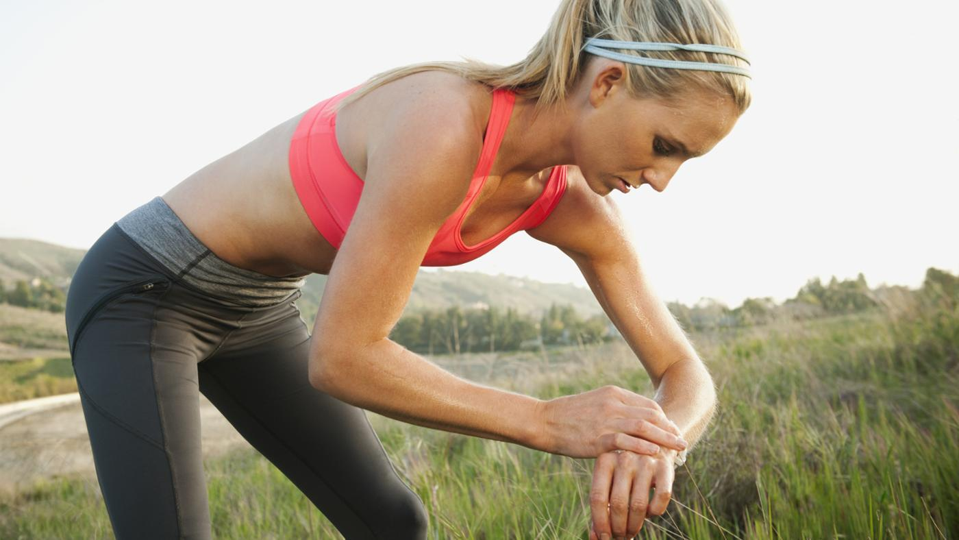 What Is the Normal Pulse Rate for Women?