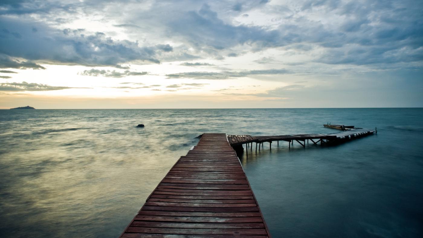 Where Is Lake Victoria Located?