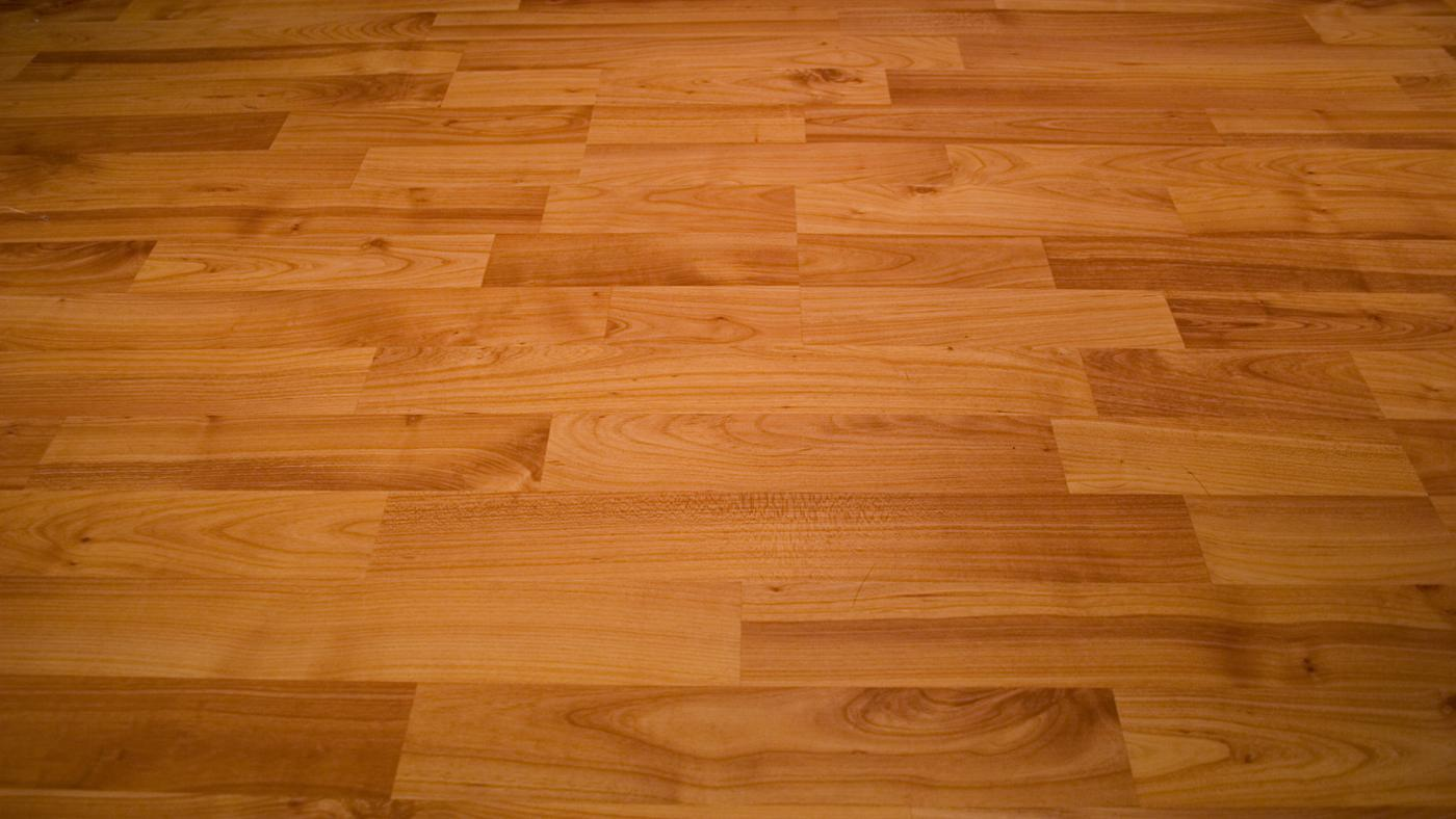 Which Direction Do I Lay Laminate Flooring?