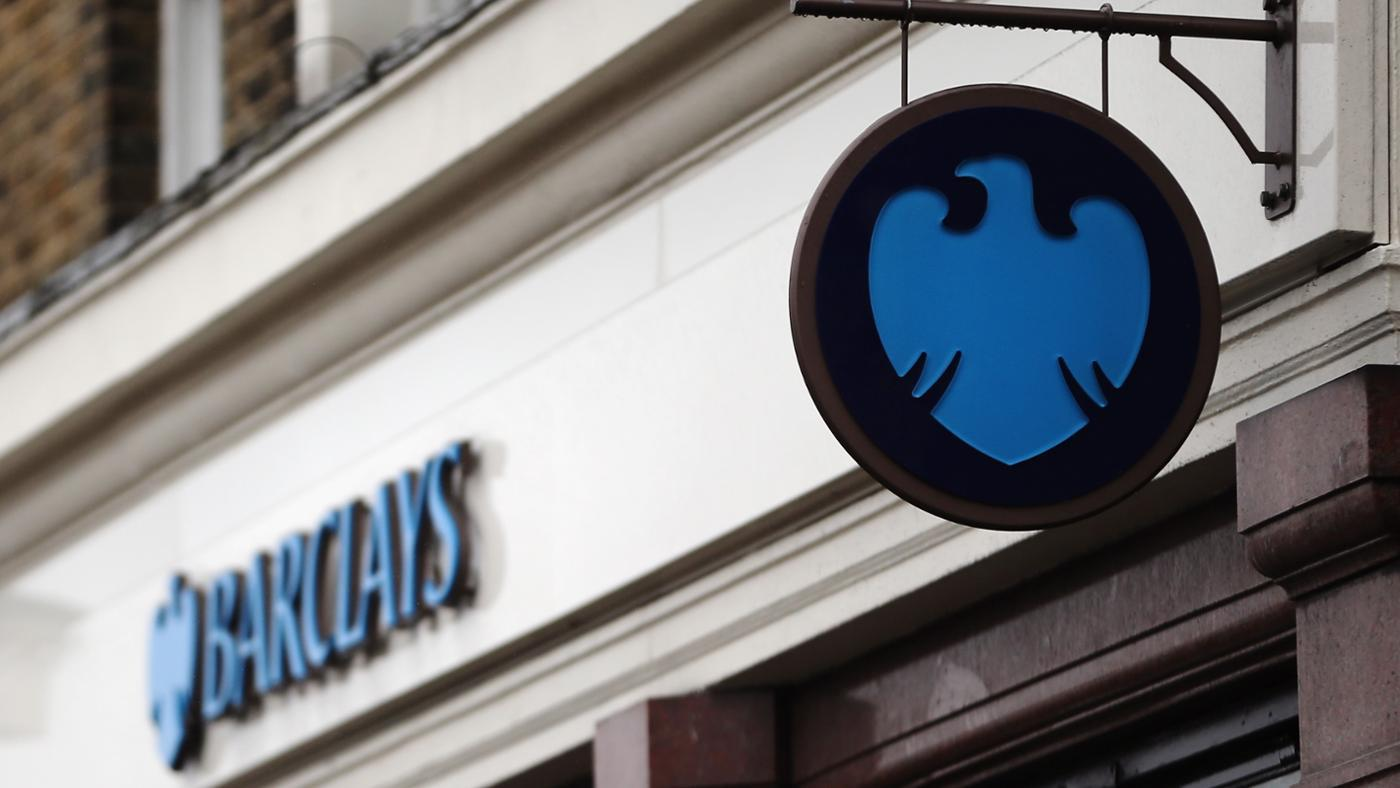 Who Owns Barclays Bank?