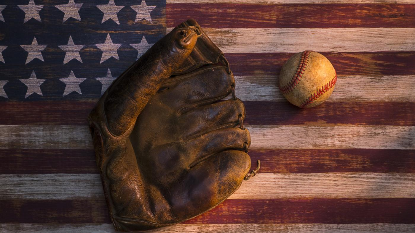 Why Is Baseball America's Favorite Pastime?