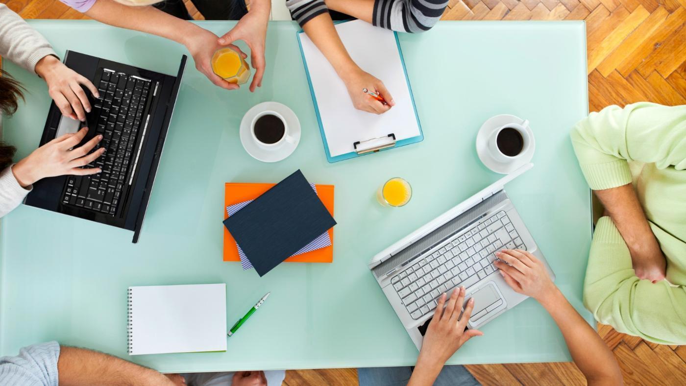 How Do You Write a Meeting Report?