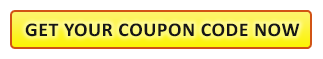 Get Your Coupon Code Now
