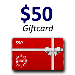 Gift Card - $50