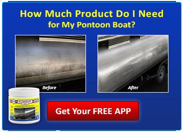 Free Pontoon App