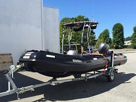 seamax boat