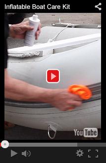 Watch Free Video