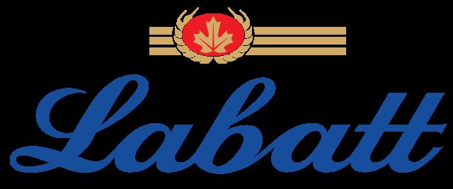 Labatt Brewing Company
