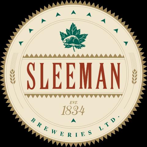 Sleeman Brewing Company