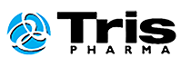 Tris Pharma