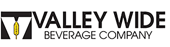 Valley Wide Beverage Company
