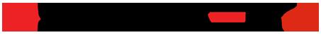 Double DStacker GS Logo