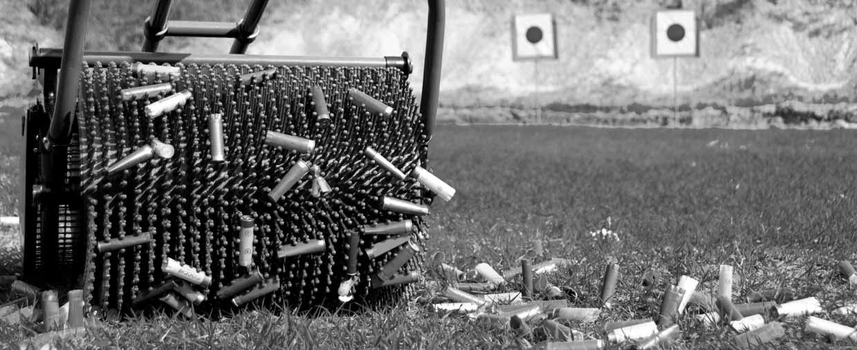 shooting range shooting range ideas underground shooting range design