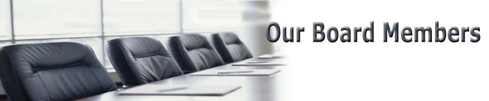 meet our board – Nyawa Funding Group