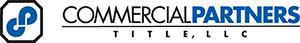 Commercial Partners Title