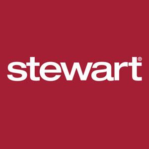 Stewart Title Guaranty Company