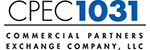 Commercial Partners Exchange Company, LLC
