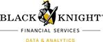 Black Knight Data & Analytics