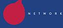eRecording Partners Network