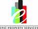 Epric Property Services, Inc.