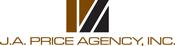 J.A. Price Agency, Inc.