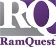 RamQuest, Inc.