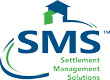 SMS - Settlement Management Solutions