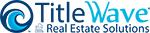 TitleWave Real Estate Solutions