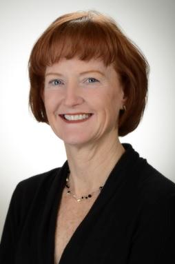 Leslie Kenney