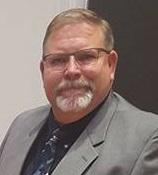 Joseph Walsh CMSP