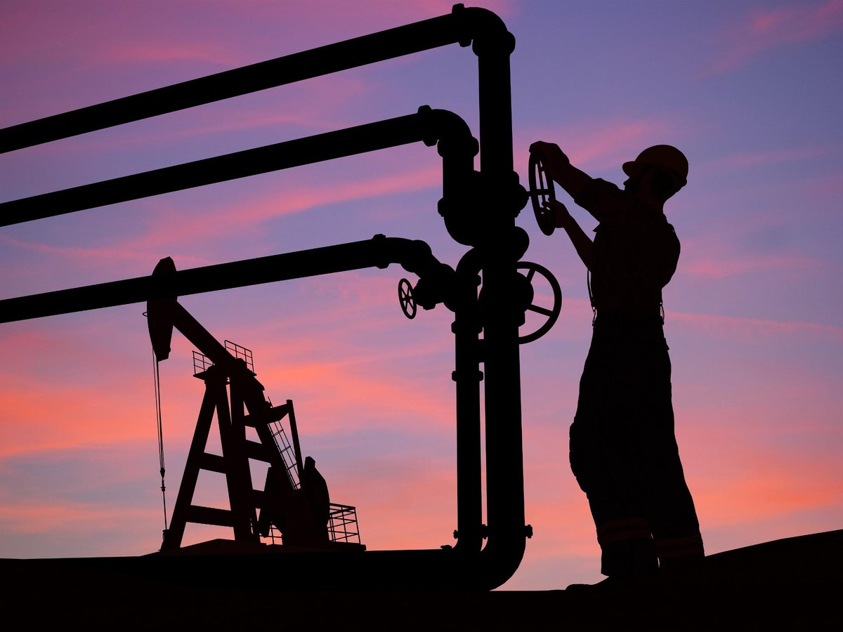 Kentucky Oil and Gas Association - Powered by AMO